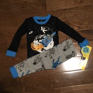 21c8826ff934 Petit Lem Pajamas